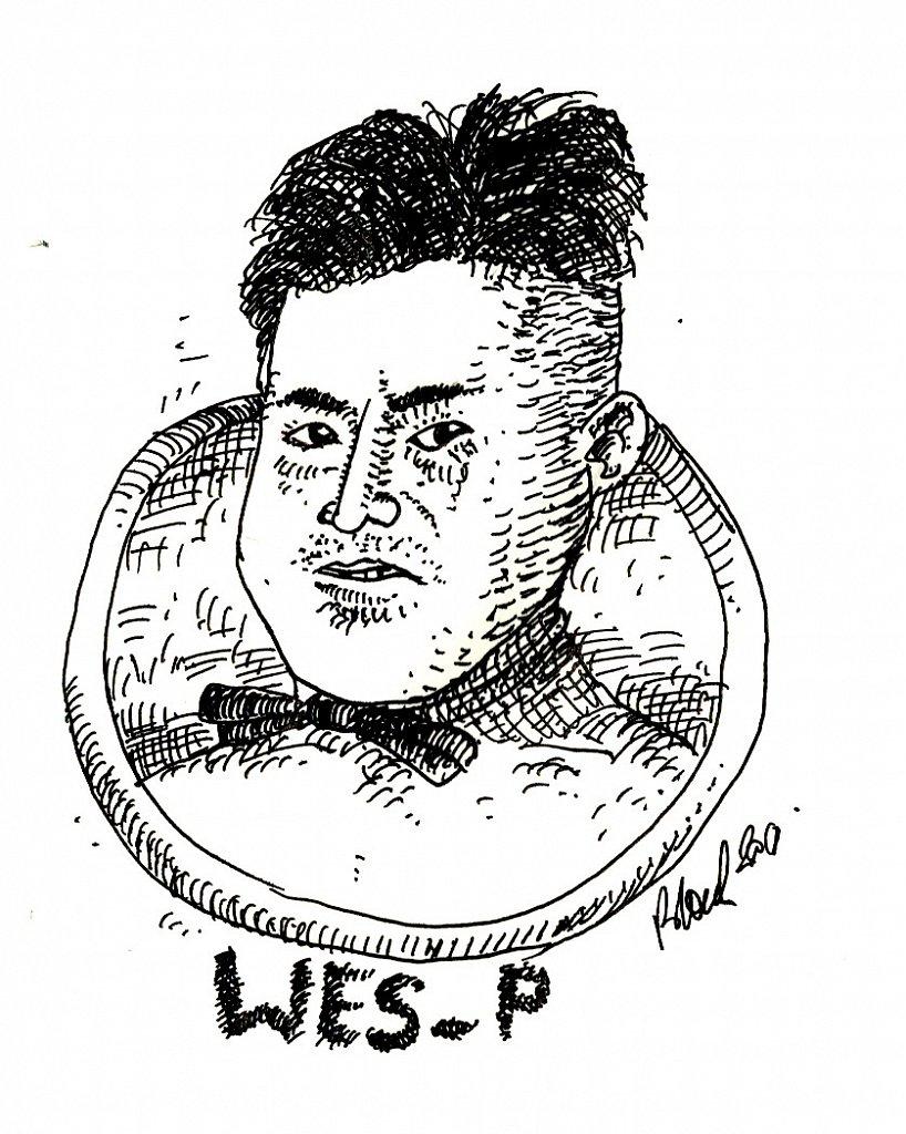 Wes-P