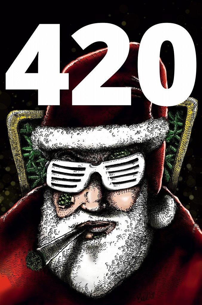 420-pochette.jpg