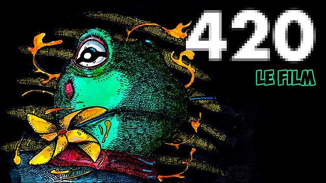 420 (ulule cover)