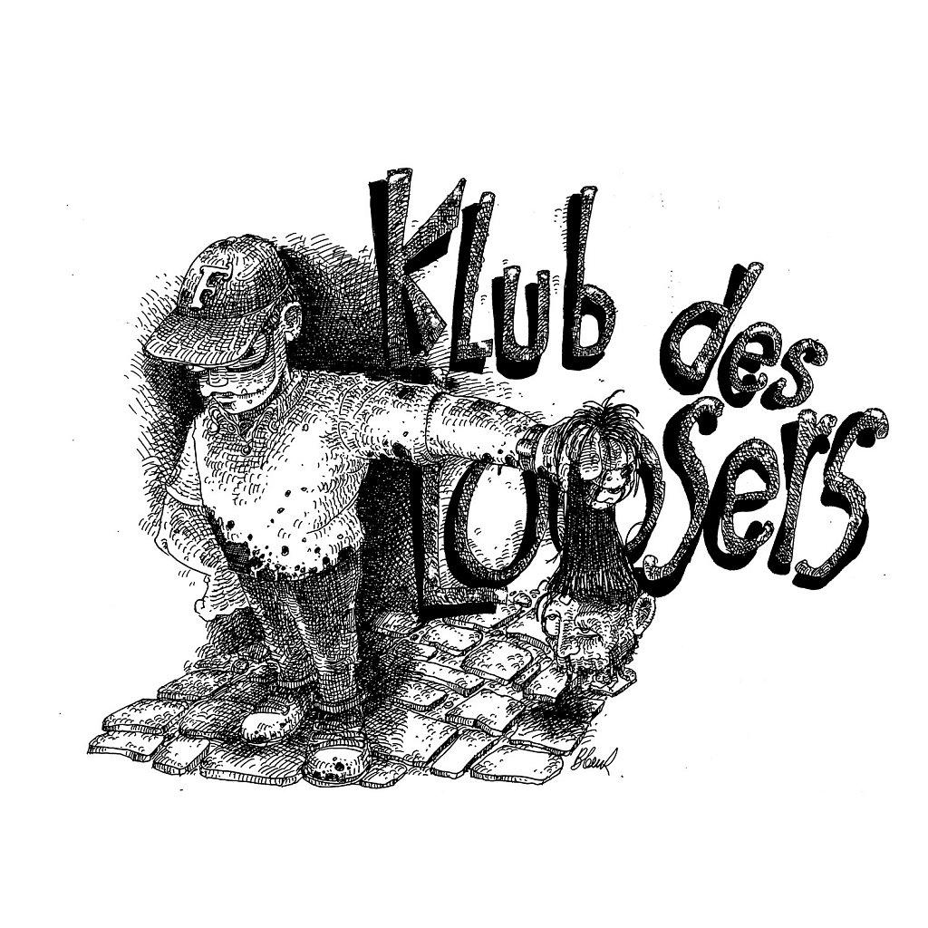 Klub des loosers